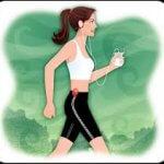 A testmozgás csökkentheti a stresszt!