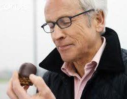 A Sok Csokit Fogyasztó Nemzetek Tudósai Sok Nobel-díjat Nyernek El?
