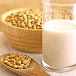 Milyen élelmiszerek Fogyasztása Javasolt 40 Felett?