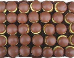 A Csokoládé ízét A Bűntudat Is Befolyásolja?