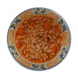 Tipikus Téli étel A Bab. Miért érdemes Fogyasztani?