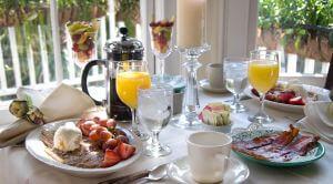 Tényleg Olyan Fontos étkezés A Reggeli?