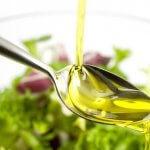 Kiknek hasznos a mediterrán étrend?