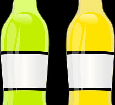 Összefügghet A Cukros üdítő és Az élettartam?