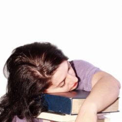 Miért Alszunk Kevesebbet, Mint Száz évvel Ezelőtt?