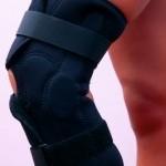 Csökkenhet A Várakozási Idő A Térd- és Csípőprotézis-műtétek Előtt