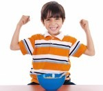 A Rossz Táplálkozás Rontja Az Iskolai Teljesítményt