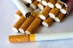 Miért érdemes A Dohányzást Abbahagyni?