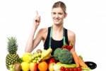 Gyümölcs és Zöldség Fogyasztás