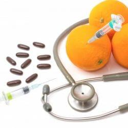 Mennyit Tudnak A Cukorbetegek Betegségükről?