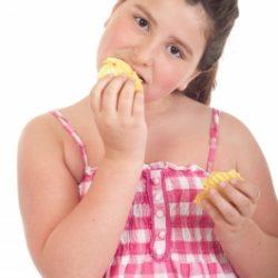 Az Elhízás A Kislányok Korai Serdülését Idézheti Elő
