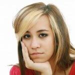 Hogyan Függ össze A Depresszió A Munkaképességgel?