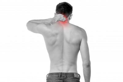 Mikor Nem Segít Az Orvos Mozgásszervi Tünetek Esetén?