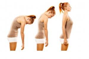 a vállízület kezelésének kötözései az alsó láb ízületei fájnak
