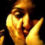 Mit érdemes Tudni A Pszichoszomatikus Betegségekről?