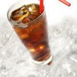 A diabéteszt cukros vagy light üdítővel előzhetjük meg inkább?