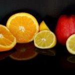 A C-vitamin Hatásos Lehet A Melanóma és A Mellrák Ellen?