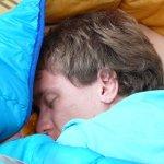 Hogyan változtatja meg a rossz alvás az emberi szervezetet?