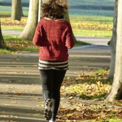 Hogyan Csökkenti A Testmozgás A Csonttörés Kockázatát?