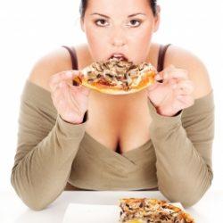 Hogyan Lehet Szabályozni Az étvágyat?