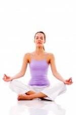 Hogyan Segíti A Meditáció A Személyiség Fejlődését?