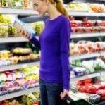 Hosszabb életet élnek A Zöldség és Gyümölcs-fogyasztók?