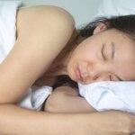 Hogyan segíti az alvás az agysejteket?