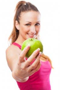 dietetika tanácsadás